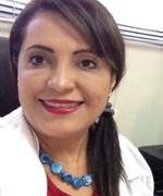 Sharira Evelin Pachón Santodomingo