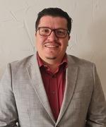 Andrey Gómez Villalobos