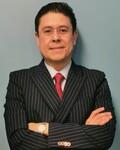 Raul Hiramm Sanchez Gomez
