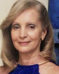 Eugenia Cuesta Jiménez