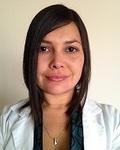 Adriana Sánchez Ramírez