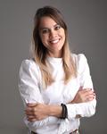 Alejandra Acosta Collado