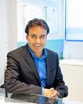 Mario Eduardo Navarrete Rivera