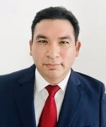 Enrique Liao Guevara
