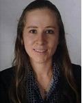 Maria Sinai Vasquez Jimenez