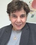Nora Alcázar Chavarría