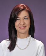 Ana Cristina Jiménez Sancho