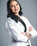 Magdalena Martínez Herrera