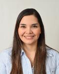 Laura Salazar Escamilla