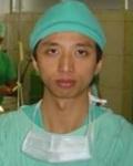 Huang Li Cook Long