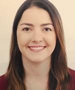 Natalia Alpízar Álvarez