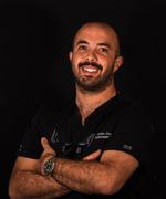 Carlos Arguello Midence