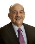 Adan Alberto Luzcando Vasquez