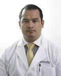 Roberto Rolando García Castillo