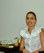 Valeria Laitano Segura