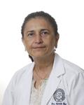Nereida Alicia Ríos De Gracia