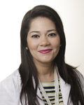 Angela Cristina Córdoba Medina
