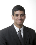 Luis Angel Villarreal Trujillo