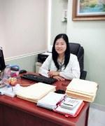 Wei Kin Lee Lau