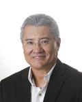 Alejandro Enrique Martínez Ramírez