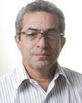 Israel Augusto Lara Flores