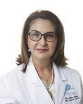 Alice Franco Cabrera