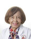 Olga M Barrera Pino