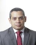 Eduardo Enrique Rodríguez Peña