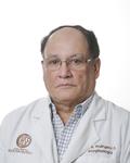 Raúl Isidro Rodríguez Delgado