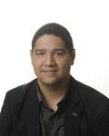 Michael Neville Simons Ortiz