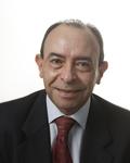 Agustín Luna Jiménez