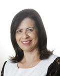 Eldia María Lasso Acevedo