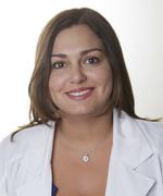 Ana Belén Araúz Rodríguez