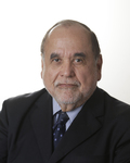 Guillermo Ernesto Rodríguez Rodríguez