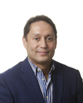 Néstor Manuel Castillero Santos