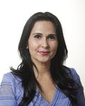 Ana Inés González Pérez