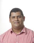 Idelfonso Moreno Ruíz