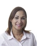 Ivette Hernández Bracho