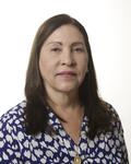 Jeannette Dilma Crespo de Lombardo