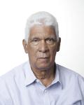 Maximiliano E. Romero Castillo