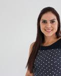 Elsa María Reyes Naranjo