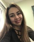 Rita Monge Castillo