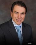 Fernando A. Madrigal Cordero