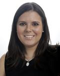 Andrea Herrera Padilla