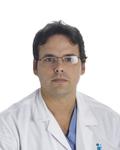 Juan José Parada Malek