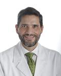 Ricardo Arturo Mastellari Martinelli