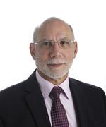 Ricardo Alberto Ponce Carrizo