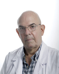 Rahamin Ramón Pretto Malca