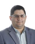 Eduardo Hevia Quirós
