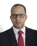 Ricardo Alberto Ponce de Sedas